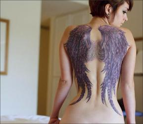 costas 2