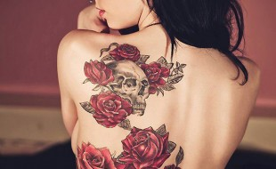 costas 5