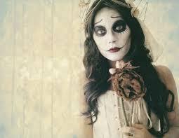halloween makeup5