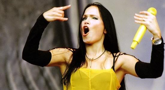 tarja-turunen-nightwish