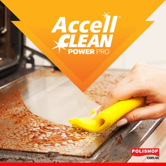 accell-clean-power-pro-06