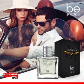 Fb_beemotion-perfume-champion-11dez