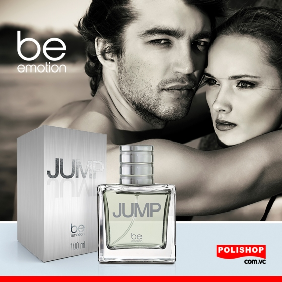 Fb_beemotion-perfume-jump-11dez