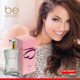 Fb_beemotion-perfume-lovely-fem-11dez