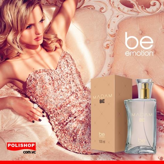 Fb_beemotion-perfume-madam-be-11dez