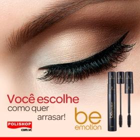 Fbcomvc_beemotion_batom-matte-14dez(2)
