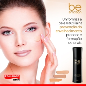 Fbcomvc_beemotion_bbcream-14dez