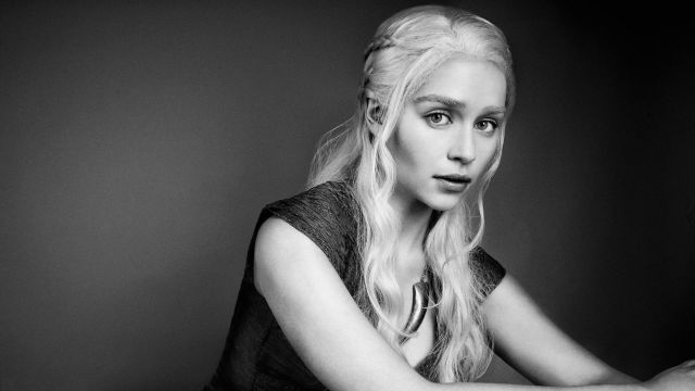 daenerys-targaryen-game-of-thrones-movie-hd-wallpaper-1920x1080-9948